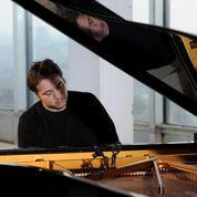 Le pianiste Fazil Say dans la tourmente