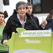 Pays basque: les nationalistes reprennent la main