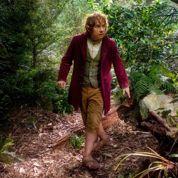 The Hobbit : 5 choses à savoir sur le film