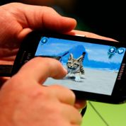 Le joueur smartphone, si différent du «gamer»