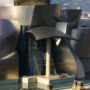 Le Pays Basque, une oasis de prospérité