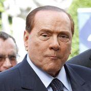 «Rubygate» : Berlusconi nie en bloc