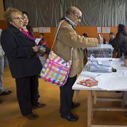 Espagne : la majorité conserve la Galice