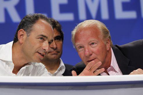 http://www.lefigaro.fr/medias/2012/10/21/8150e62e-1b6f-11e2-a997-026c80e604cc-493x328.jpg