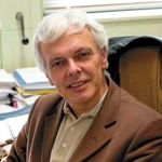 Jean-Paul Montagner. Crédits photo: DR