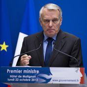 Corse : 10 mesures pour endiguer la violence