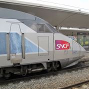 SNCF: les clients moins satisfaits
