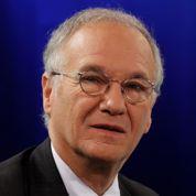 L'UMP dénonce un choc fiscal