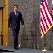 Mitt Romney a de bonnes cartes à jouer