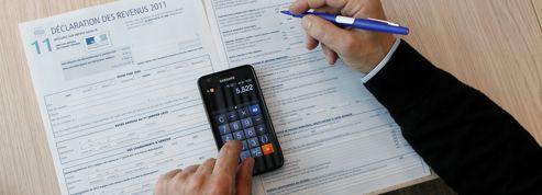 La droite veut des données fiables sur l'exil fiscal