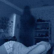 Paranormal Activity 5 prévu pour fin 2013