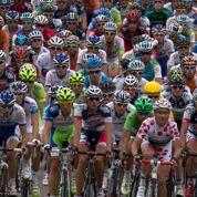 Cyclisme : les sponsors restent optimistes