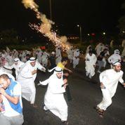 Koweït: sérieux accroc pour la démocratie