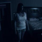 Paranormal Activity 4 en tête du box-office US
