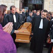 Corse: Matignon veut des enquêtes fiscales