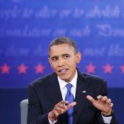 Obama et l'Iran: quatre ans de valse-hésitation