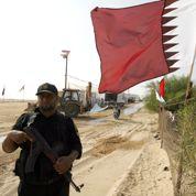 Le Qatar affiche son parti pris pro-Hamas