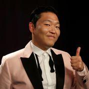 Gangnam style, le sujet qui fâche