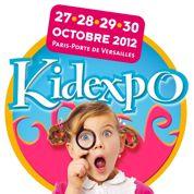 Kidexpo, les temps forts du salon