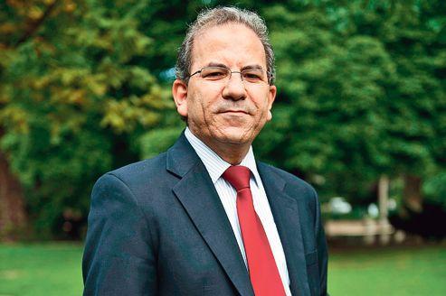 Moussaoui : «L'islam est devenu un sujet politique»