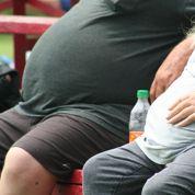 Deux bénéfices inattendus de l'obésité