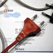 Le bonus-malus sur les prix de l'énergie retoqué au Sénat