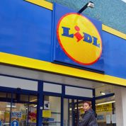 Lidl renonce au hard discount en France