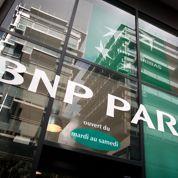 Les banques françaises dans le collimateur de S&P
