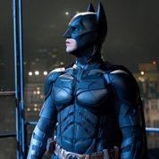 The Dark Knight : la trilogie au Grand Rex