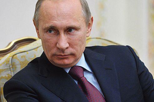 La diplomatie russe, entre Asie et Euro(pe)