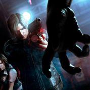Test : Resident Evil 6 ,nanar et zombies