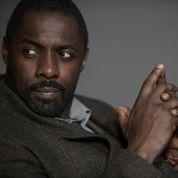 James Bond : le remplaçant de Daniel Craig sera-t-il noir ?