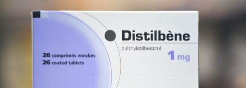 Distilbène: deux laboratoires condamnés en appel