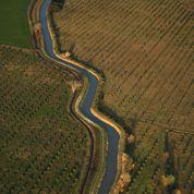 Le Sud-Est investit dans la gestion de l'eau