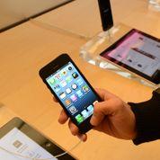 Apple augmente le prix des applis en Europe