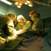 De faux infirmiers au bloc opératoire