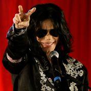 Jackson n°2 des morts les plus rentables