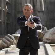 Skyfall : un grand Bond en avant