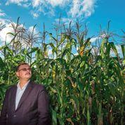 OGM; «L'étude Séralini ne remet rien en cause»