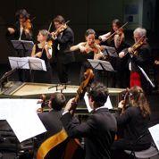L'Orchestre français des jeunes a trente ans
