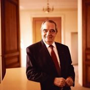 Fram cherche 15millions d'euros