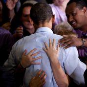 Barack Obama : un président qui préfère le compromis