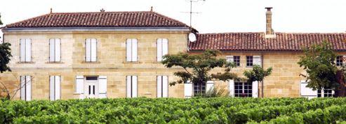 Acquérir une propriété viticole, du rêve à la réalité