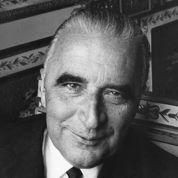 Les écrit intimes du président Pompidou