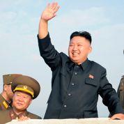 Corée du Nord, une forteresse cadenassée