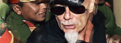 Affaire Savile: Scotland Yard arrête Gary Glitter