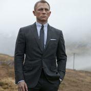 L'agent 007: un héros au service des marques