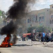 Tunisie: le désarroi de Kasserine, la rebelle