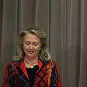 Mali: Clinton pousse Alger sur à agir