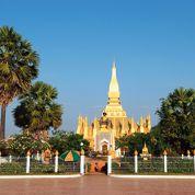 Laos, la tardive consécration de l'OMC